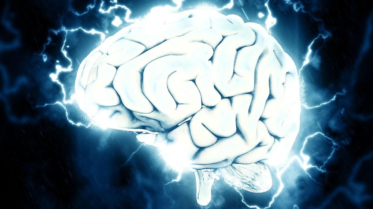 Konkurent Elona Muska otrzymał zgodę na testy interfejsu mózg-komputer na ludziach