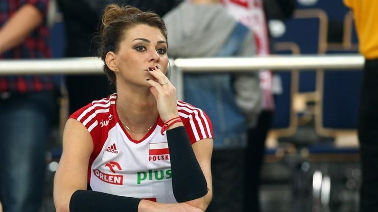 Skowrońska-Dolata zdradziła swoje plany na najbliższy rok