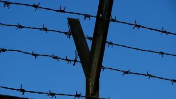 USA: odtajniono dokumenty dotyczące tajnych więzień CIA i przesłuchań