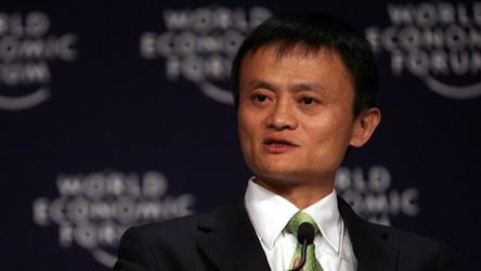 Skrytykował rząd i zniknął. Gdzie się podziewa chiński miliarder i założyciel Alibaby?
