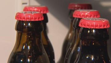 Zakaz spożywania alkoholu w miejscach publicznych. Nowy projekt resortu zdrowia