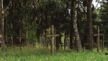 Polscy dyplomaci uczcili ofiary sowieckiej agresji 17 września 1939 r.