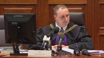 Warszawski sąd okręgowy uchylił zakaz organizacji Marszu Niepodległości