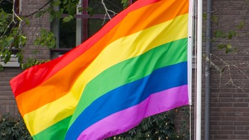 Sąd uchylił decyzję prezydenta Gorzowa o zakazie organizacji Marszu Równości