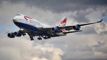 Wrocław: 1000 pasażerów przyleci z Wielkiej Brytanii