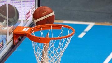 EBL: Nie będzie jednak meczu o brązowy medal