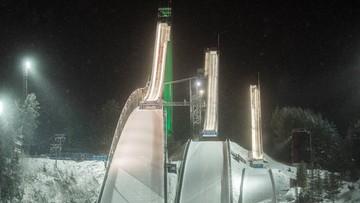 PŚ w Lahti 2021: Będzie rewanż Polaków w konkursie drużynowym?