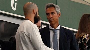 Kowalski: Pojawia się i znika. Czy Sousa zacznie się integrować?