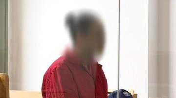 3 lata i 8 miesięcy więzienia Mourada T., oskarżonego o przynależność do ISIS