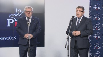 """""""Wprowadzenie Polski do strefy euro to katastrofalny pomysł"""""""