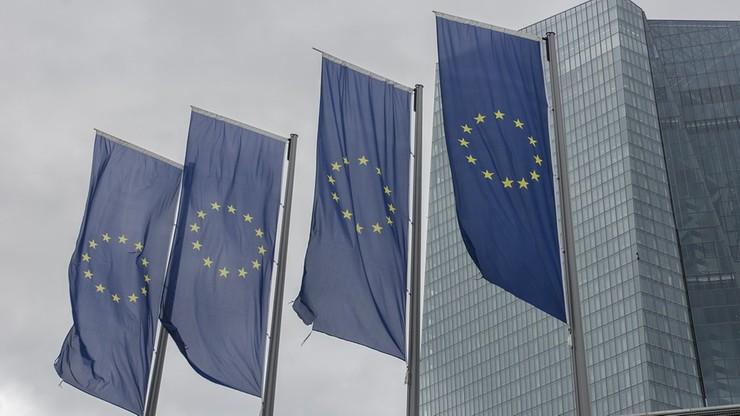 """""""Węgry poprą Polskę"""". Przedstawiciel Węgier po spotkaniu ministrów państw UE ws. praworządności w Polsce"""