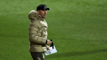 Puchar Króla: Sensacyjna porażka Atletico Madryt!