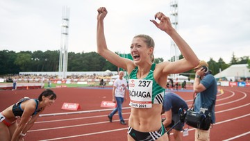 Polska olimpijka chce zakończyć karierę w wieku 25 lat!
