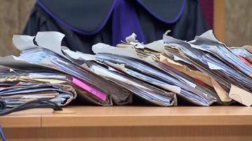 Proces lekarzy leczących ojca ministra Ziobro. Rozprawy w kwietniu. Ten sam skład sędziowski