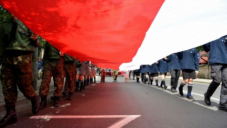 W Warszawie rozpoczęły się obchody narodowego dnia pamięci o ofiarach ludobójstwa