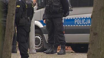 Wnioski o areszt dla podejrzanych ws. przywłaszczenia ponad 10 mln zł