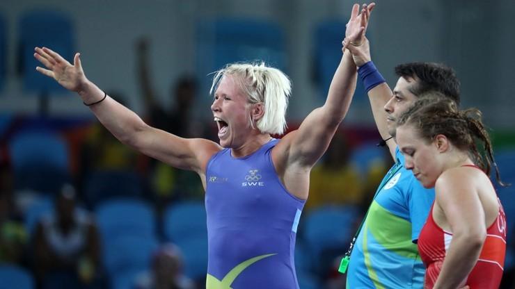 Medalistka olimpijska z Rio zdyskwalifikowana! W jej organizmie wykryto metylotestosteron