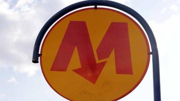 Druga linia warszawskiego metra zagrożona? Wojewoda: metro jest i będzie budowane