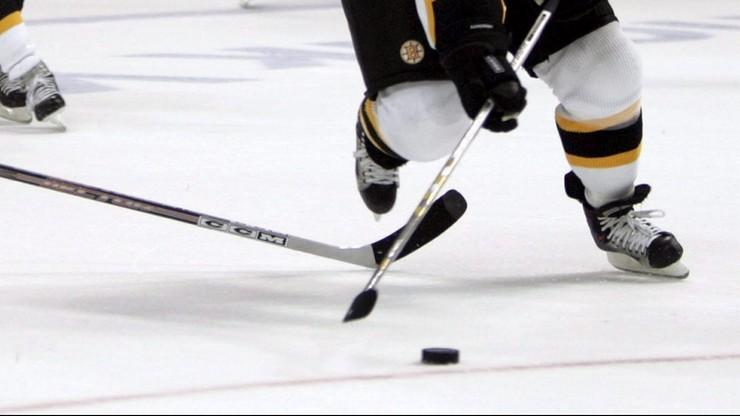 NHL: Dwa gole Owieczkina. Zwycięstwo Capitals