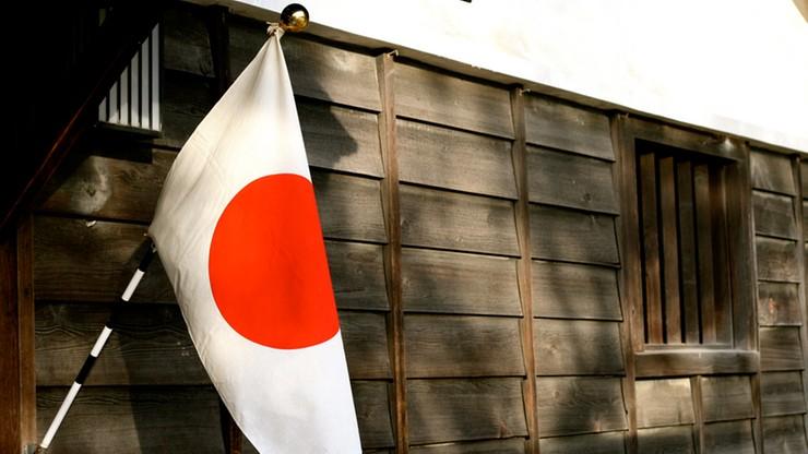 Chiny przetrzymują sześciu Japończyków. Mogli prowadzić działalność szpiegowską