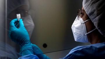 Komisja Europejska kupi więcej szczepionek? Trwają rozmowy
