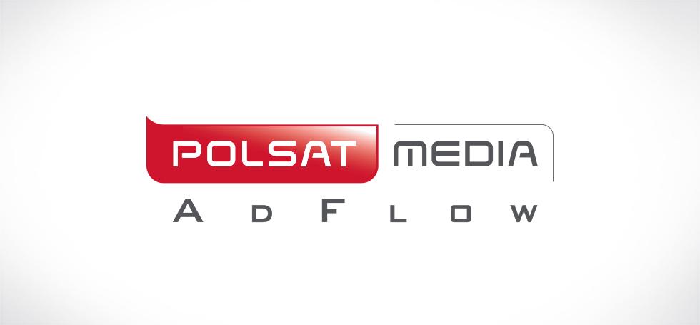 Od 1 stycznia 2021 roku dostawy video online tylko z platformy Polsat Media AdFlow