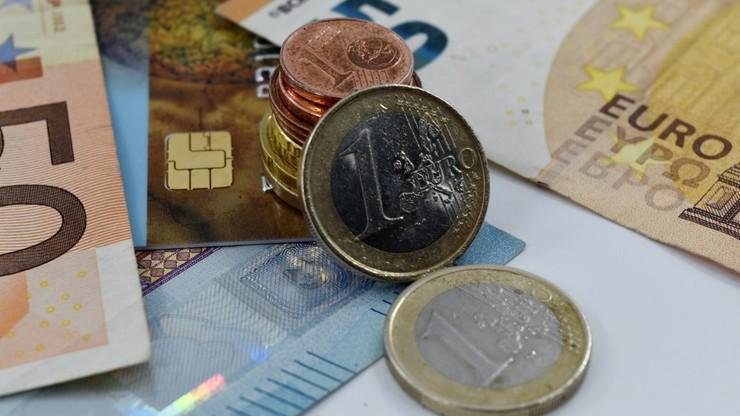 Inflacja w UE. W Polsce największy skok cen