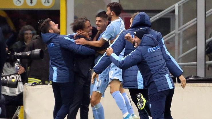 Liga Europy: Plan transmisji czwartkowych meczów 4. kolejki