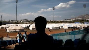Bułgaria: policja zatrzymała dziesiątki nielegalnych imigrantów