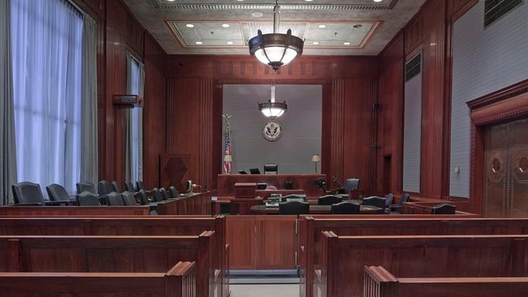 Został skazany za zabójstwo, gdy miał 14 lat. Po 27 latach sąd oczyścił go z zarzutów