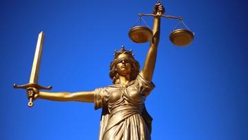 Dwa lata w zawieszeniu dla opiekunek za znęcanie się nad dziećmi w punkcie żłobkowym