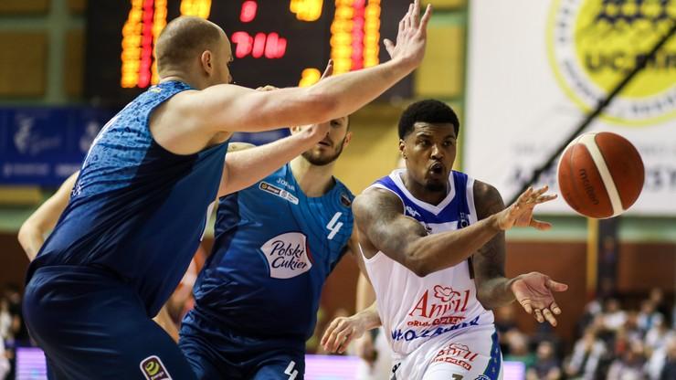 Romański w Energa Basket Lidze: MVP i inni najlepsi na czas epidemii