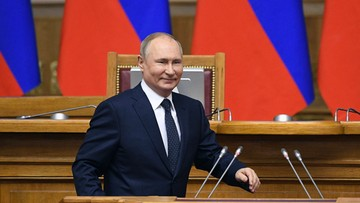 """Polska na liście krajów """"nieprzyjaznych Rosji""""? Są nieoficjalne informacje"""