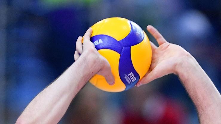 Krispol 1 Liga: LUK Politechnika Lublin - Mickiewicz Kluczbork. Transmisja w Polsacie Sport Extra