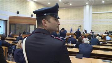 Nieletni sprawcy napaści na Polaków w Rimini wkrótce staną przed sądem