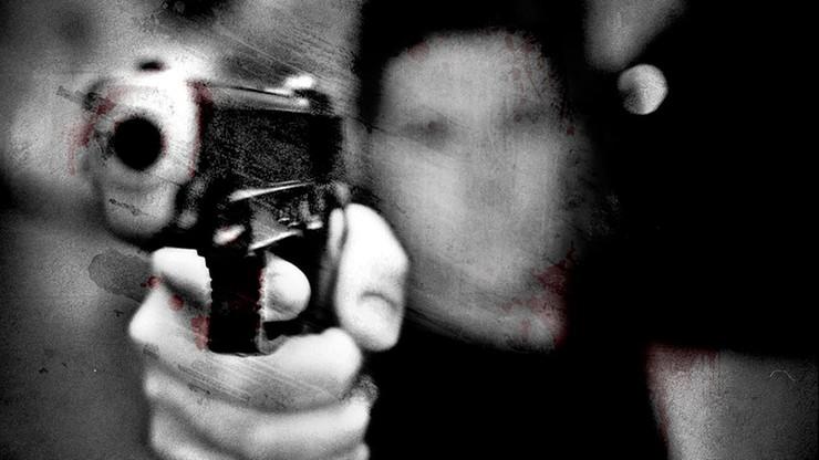 Włoska mafia próbuje uciszyć media. Pogróżki wobec 2 tys. dziennikarzy