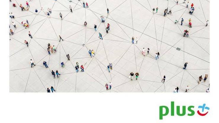 Ponad 5,2 miliona mieszkańców Polski w zasięgu 5G Plusa na koniec listopada