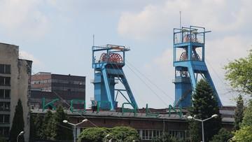 Wstrząs w kopalni Mysłowice-Wesoła. Poszkodowanych zostało dziewięciu górników