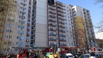 Sadza w kominach przyczyną pożarów. Kilkanaście interwencji straży