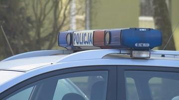 Kaskadowy pomiar prędkości w całej Polsce. Na drogi wyjedzie ponad 5 tys. policjantów