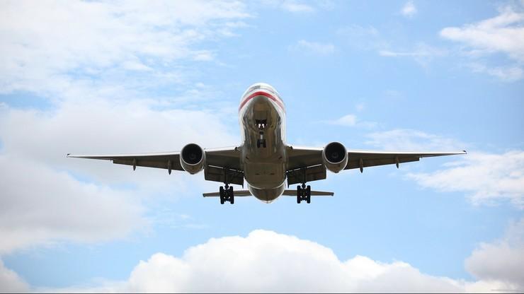 """Turystyka po koronawirusie. Czy bilety lotnicze znacznie zdrożeją? """"Zmieści się mniej pasażerów"""""""