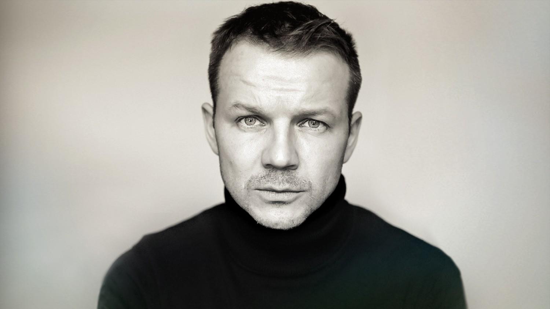 """Lesław Żurek na scenie """"Twoja Twarz Brzmi Znajomo"""""""