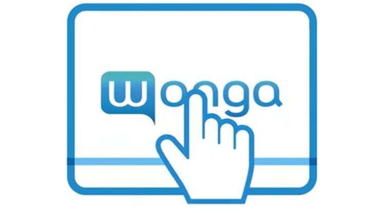 Dane ponad 20 tys. polskich klientów Wonga mogły zostać wykradzione. Firma radzi zmienić hasła bankowe