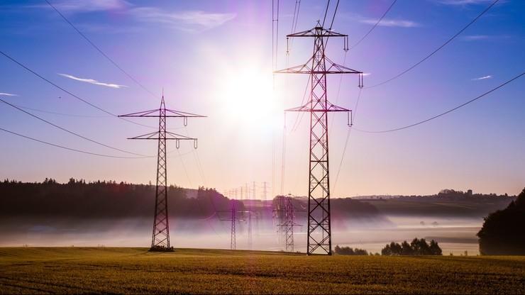 Niemieccy eksperci: w Polsce może zabraknąć prądu