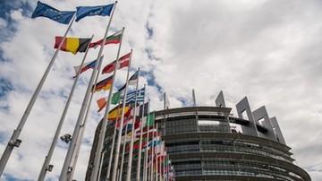 PE za zamrożeniem negocjacji akcesyjnych z Turcją. Przez wydarzenia po nieudanym puczu