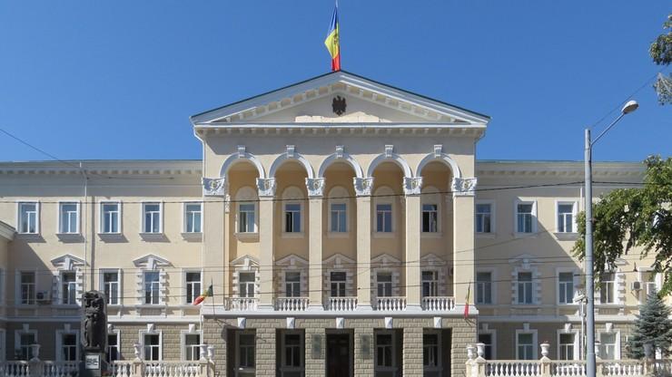 Prezydent Mołdawii: Wrócimy do strategicznego partnerstwa z Rosją