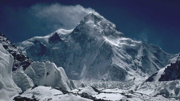 Uczestnicy akcji ratunkowej na Nanga Parbat wrócili do bazy pod K2