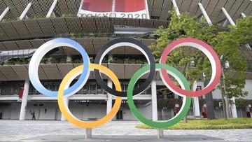 Polscy pływacy nie wystąpią na igrzyskach. Przez błąd w zgłoszeniach