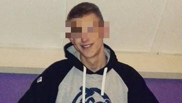 Dwa i pół miesiąca poszukiwań młodego Polaka w Holandii. 19-latek został znaleziony martwy