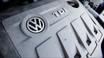 Rekordowa strata Volkswagena w 2015 r.: 1,4 mld euro